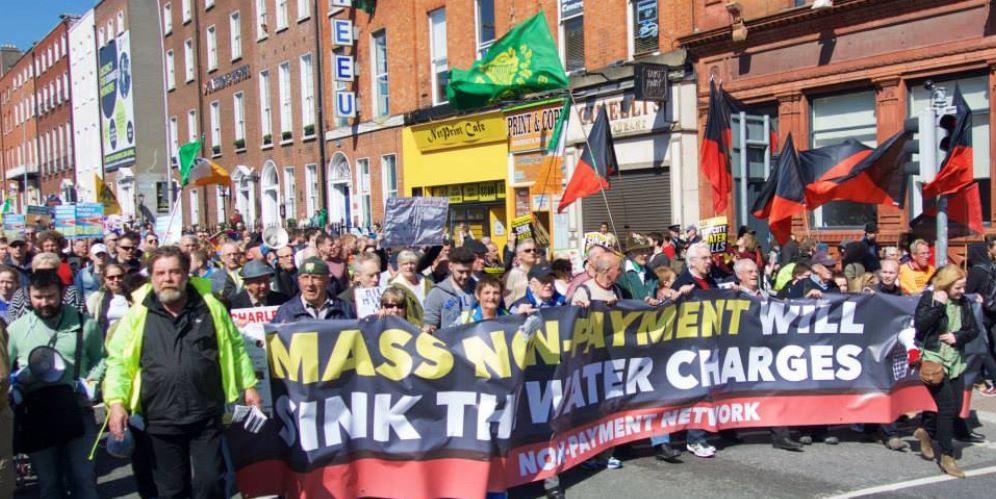 Magazine   Workers Solidarity Movement