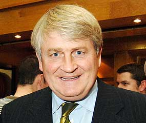 Denis O'Brien image Some rights reserved by Pat2001 via flickr